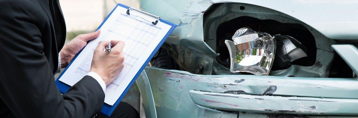 Кбк для оплаты госпошлины за регистрацию автомобиля в гибдд 2020
