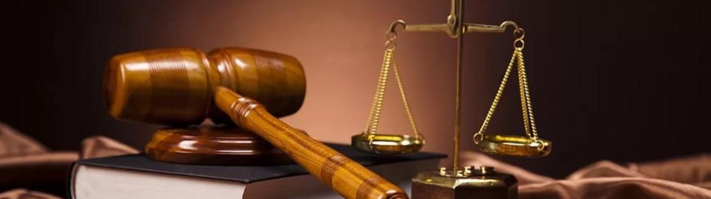 Представительство в суде — практика и опыт гражданских дел