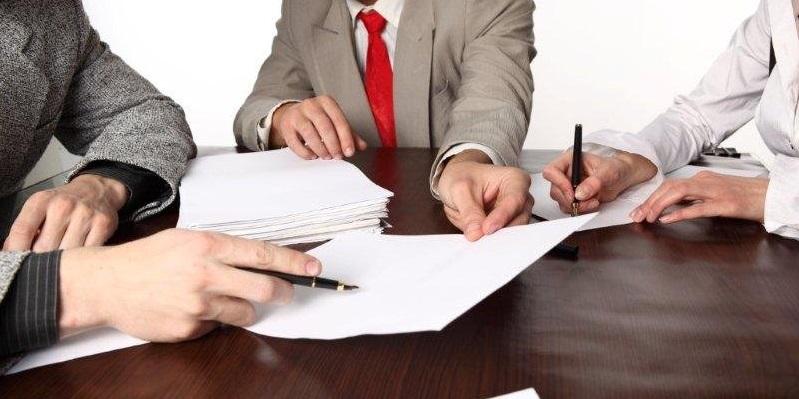 Юридические услуги для юридичеких лиц
